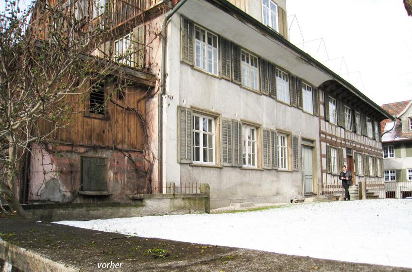 Gublerhaus_02