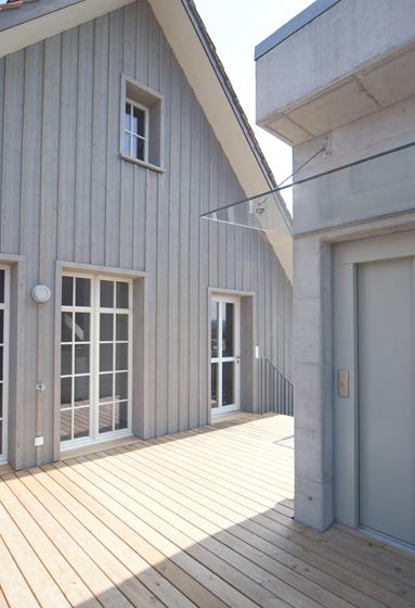 Gublerhaus_20