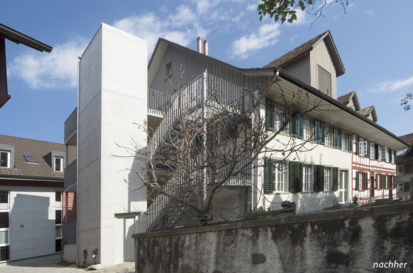 Gublerhaus_22